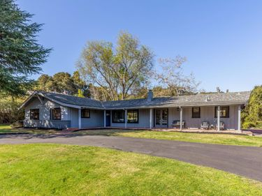 13039 Pierce Road, Saratoga, CA, 95070,