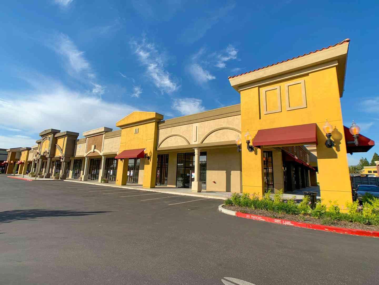 929 Story Road #2060, San Jose, CA, 95122,