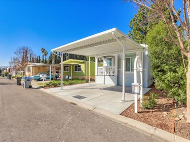 91 Timber Cove Drive #91, Campbell, CA, 95008,