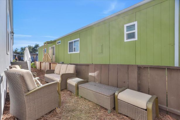 91 Timber Cove Drive #91