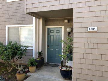 5504 Sean Circle #114, San Jose, CA, 95123,