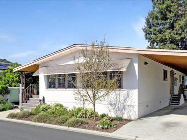 801 Villa Teresa Way #801, San Jose, CA, 95123,