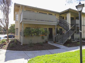 262 Kenbrook Circle, San Jose, CA, 95111,