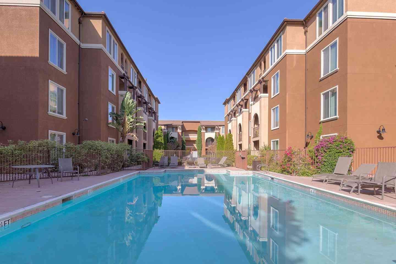 801 South Winchester Boulevard #1310, San Jose, CA, 95128,