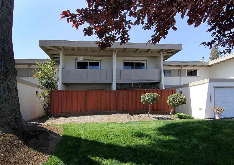 10393 Mary Avenue, Cupertino, CA, 95014,