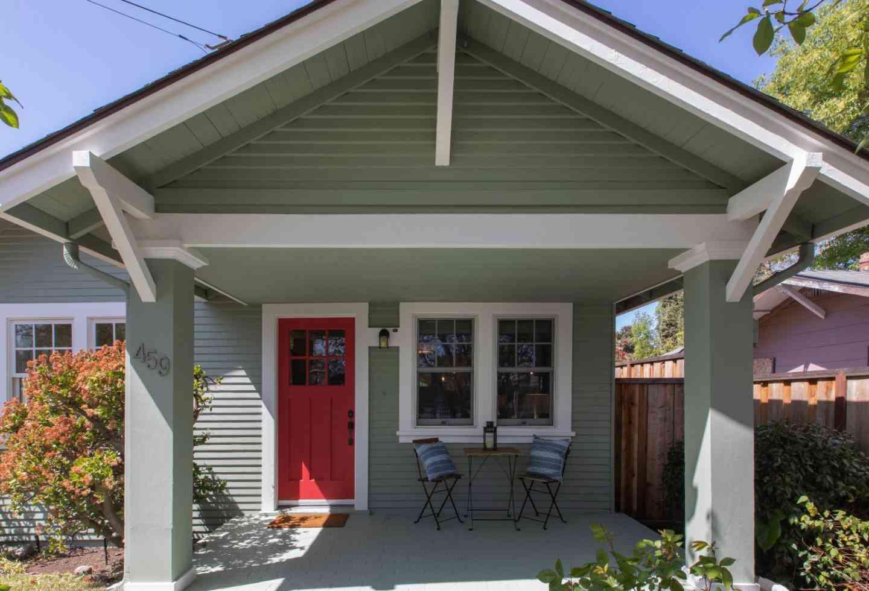 459 Arleta Avenue, San Jose, CA, 95128,