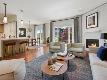 3944 21st Street, San Francisco, CA, 94114,