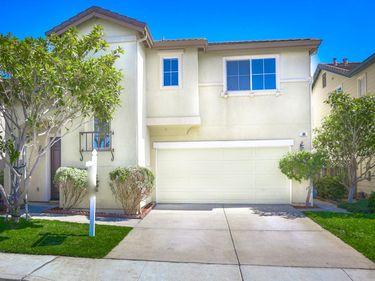 60 Idlewood Drive, South San Francisco, CA, 94080,