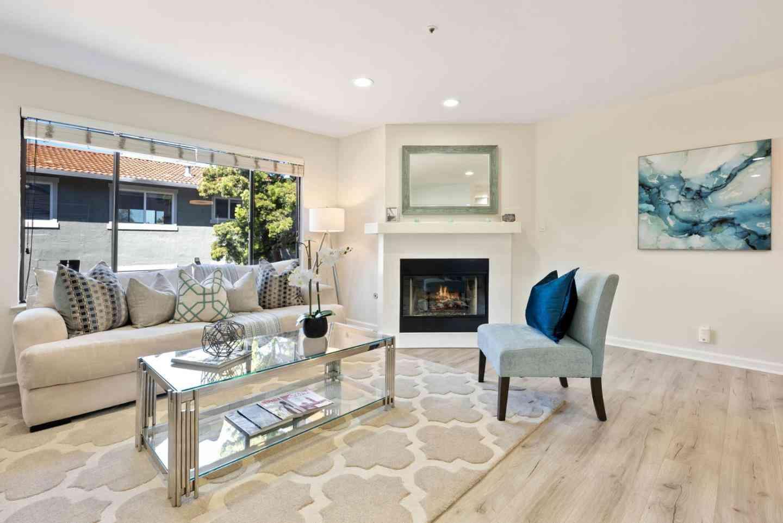 129 Crescent Avenue, Sunnyvale, CA, 94087,
