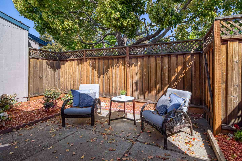 1431 Woodgrove Square, San Jose, CA, 95117,