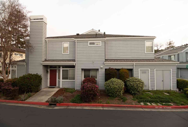 923 Cabernet Vineyards Court, San Jose, CA, 95117,