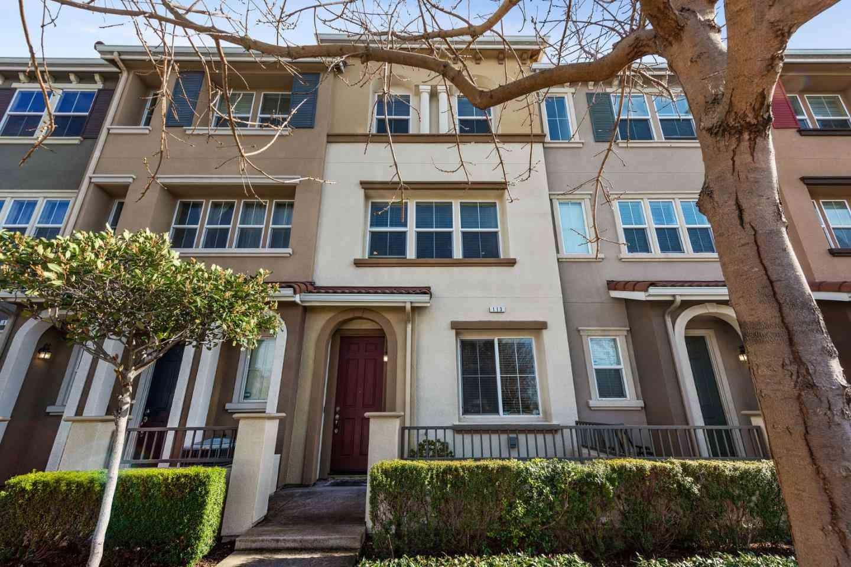 113 Burbank Street, Hayward, CA, 94541,