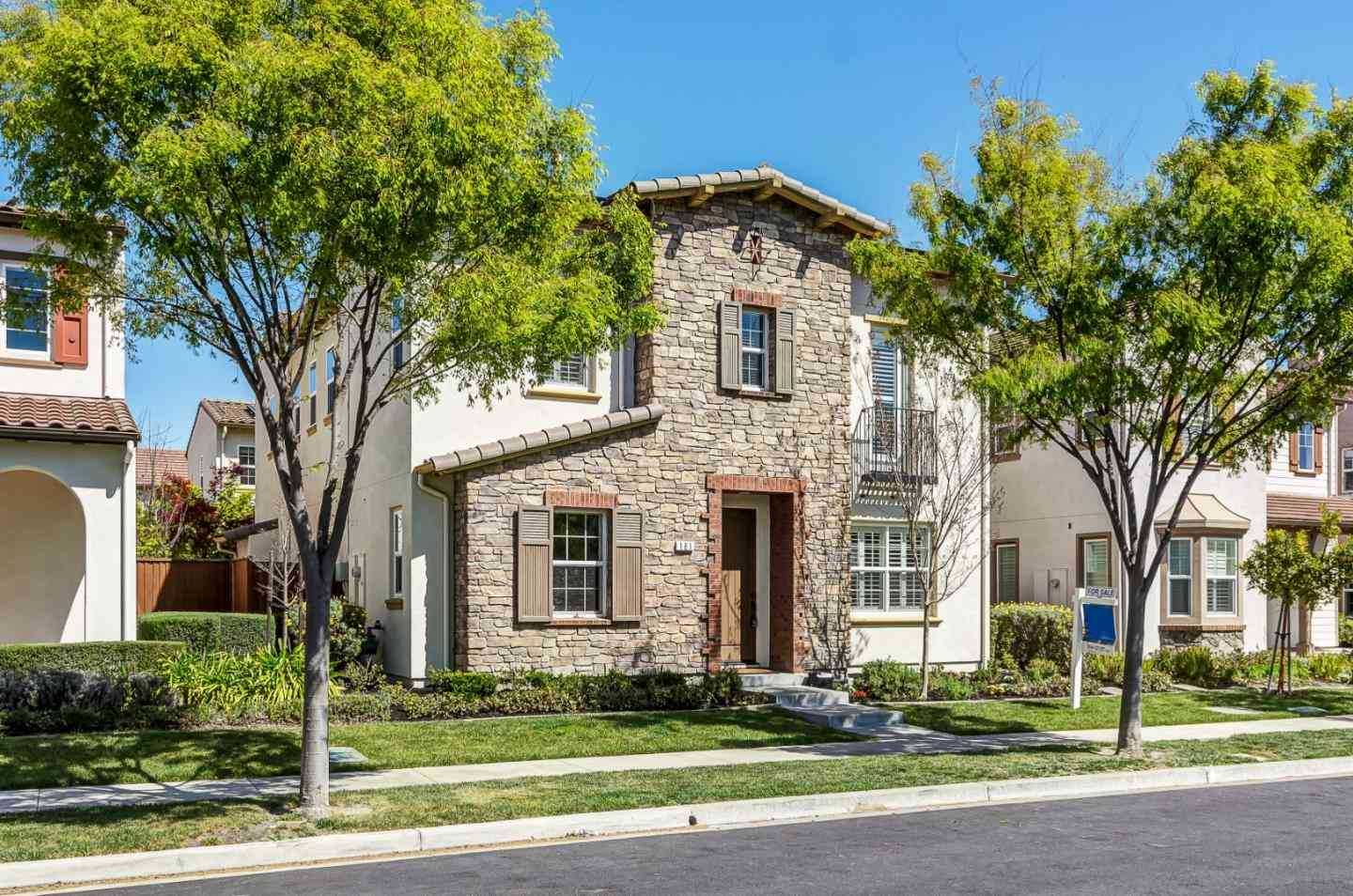 161 Lucy Lane, San Ramon, CA, 94582,
