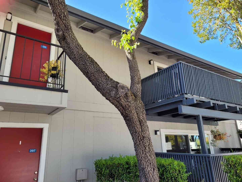 9085 Alcosta Boulevard #399, San Ramon, CA, 94583,