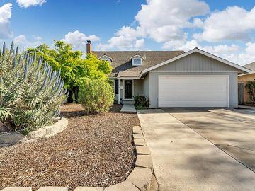 234 Belden Drive, San Jose, CA, 95123,