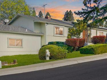 5350 Topaz Avenue, Rocklin, CA, 95677,