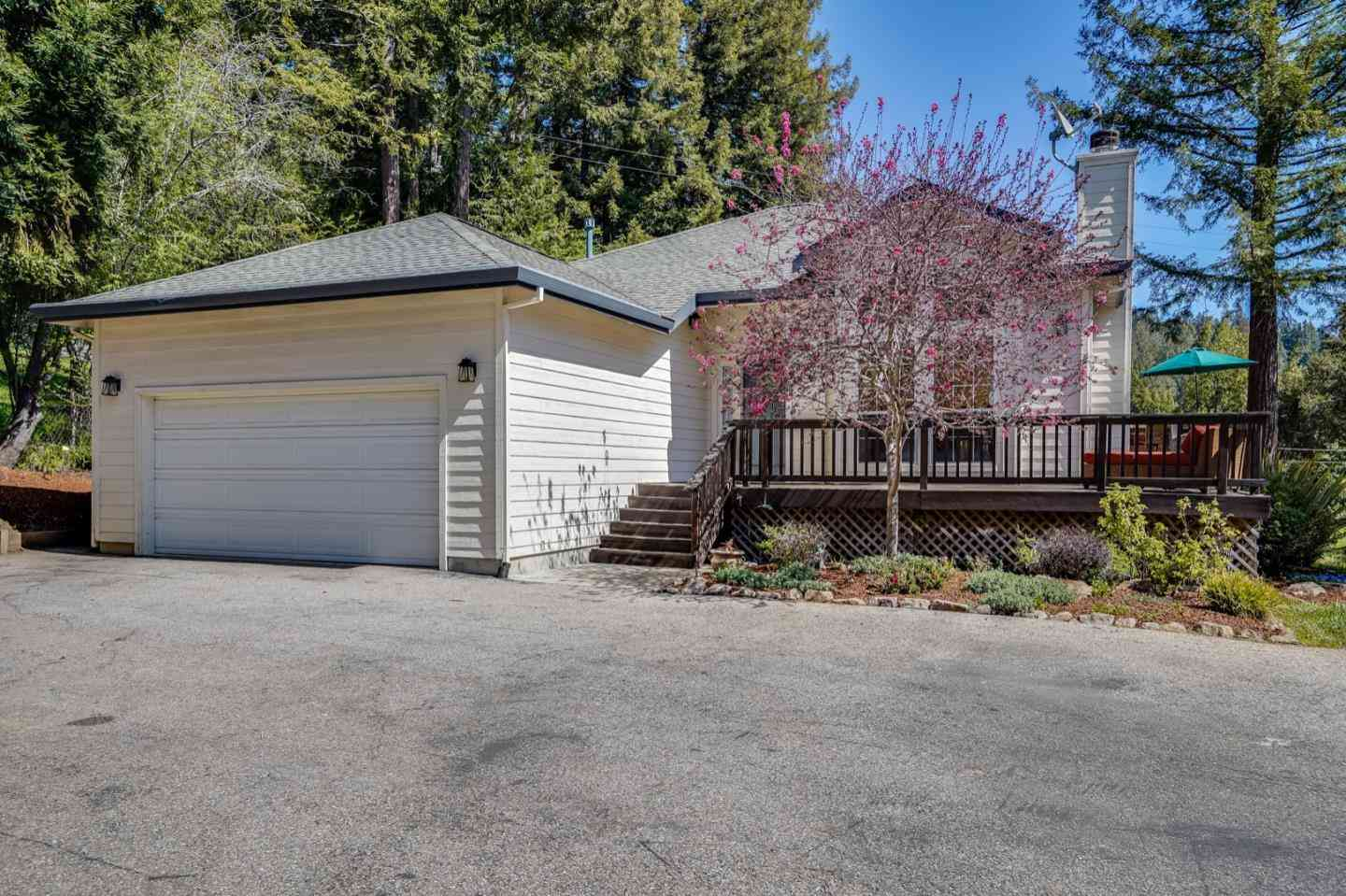 24103 Schulties Road, Los Gatos, CA, 95033,