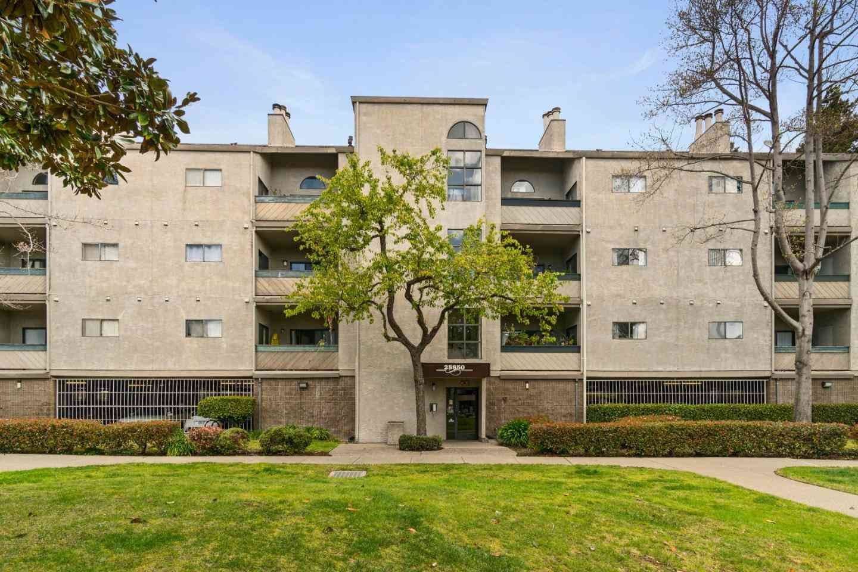 25850 Kay Avenue #134, Hayward, CA, 94545,