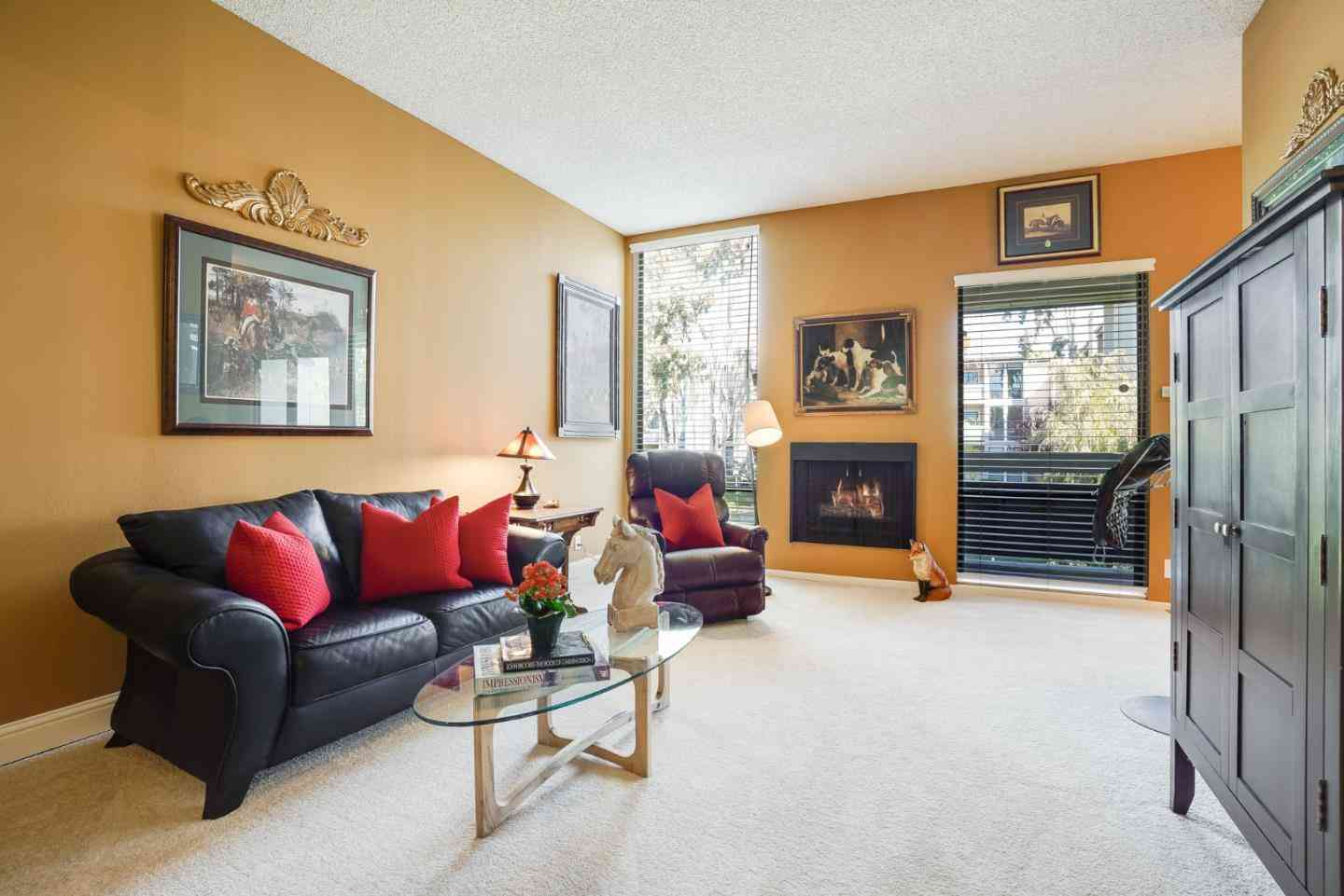 1191 Compass Lane #210, Foster City, CA, 94404,