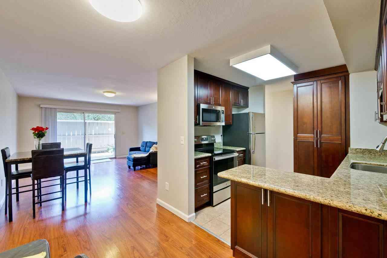 1730 Halford Avenue #149, Santa Clara, CA, 95051,