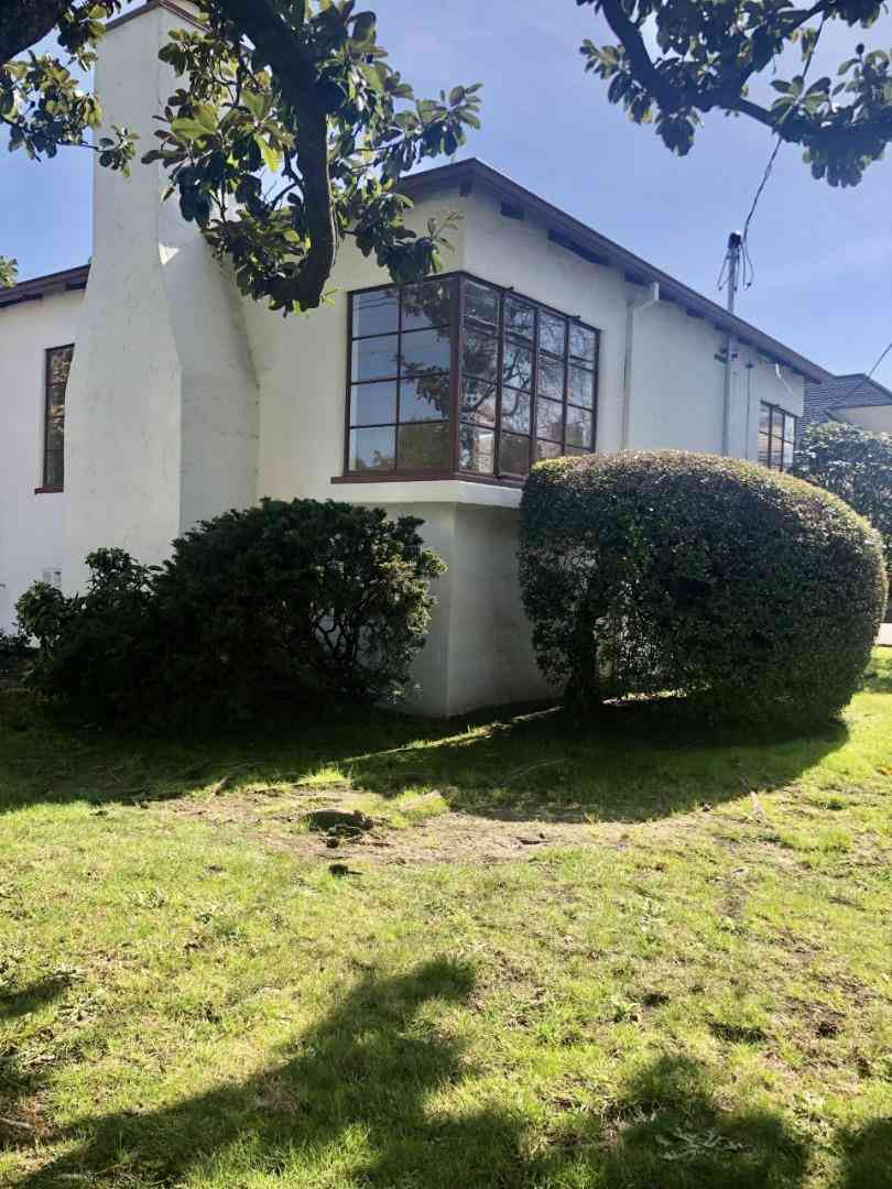 345 Highland Avenue, San Mateo, CA, 94401,