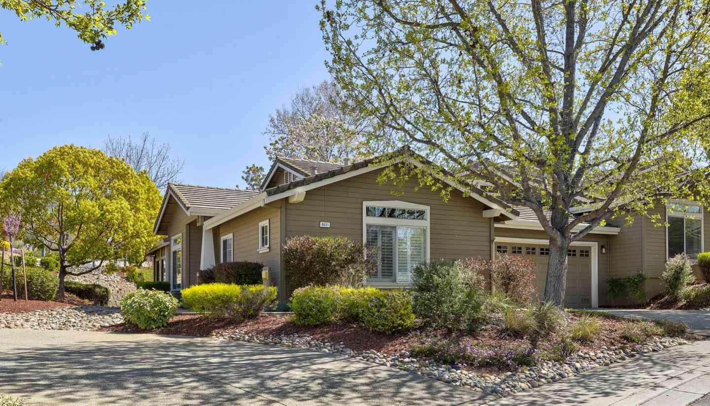 8631 American Oak Drive, San Jose, CA, 95135,