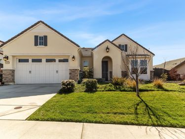 116 Blazing Star Court, Roseville, CA, 95661,