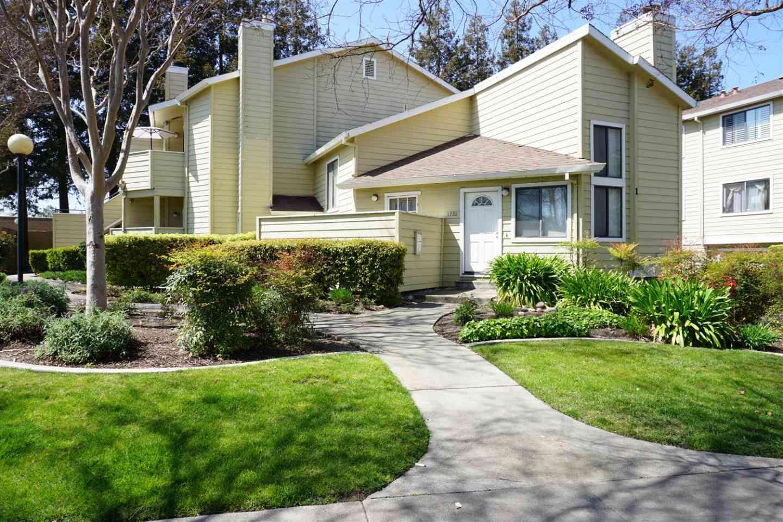 1716 Flickinger Court, San Jose, CA, 95131,