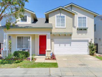 917 Oakes Street, East Palo Alto, CA, 94303,