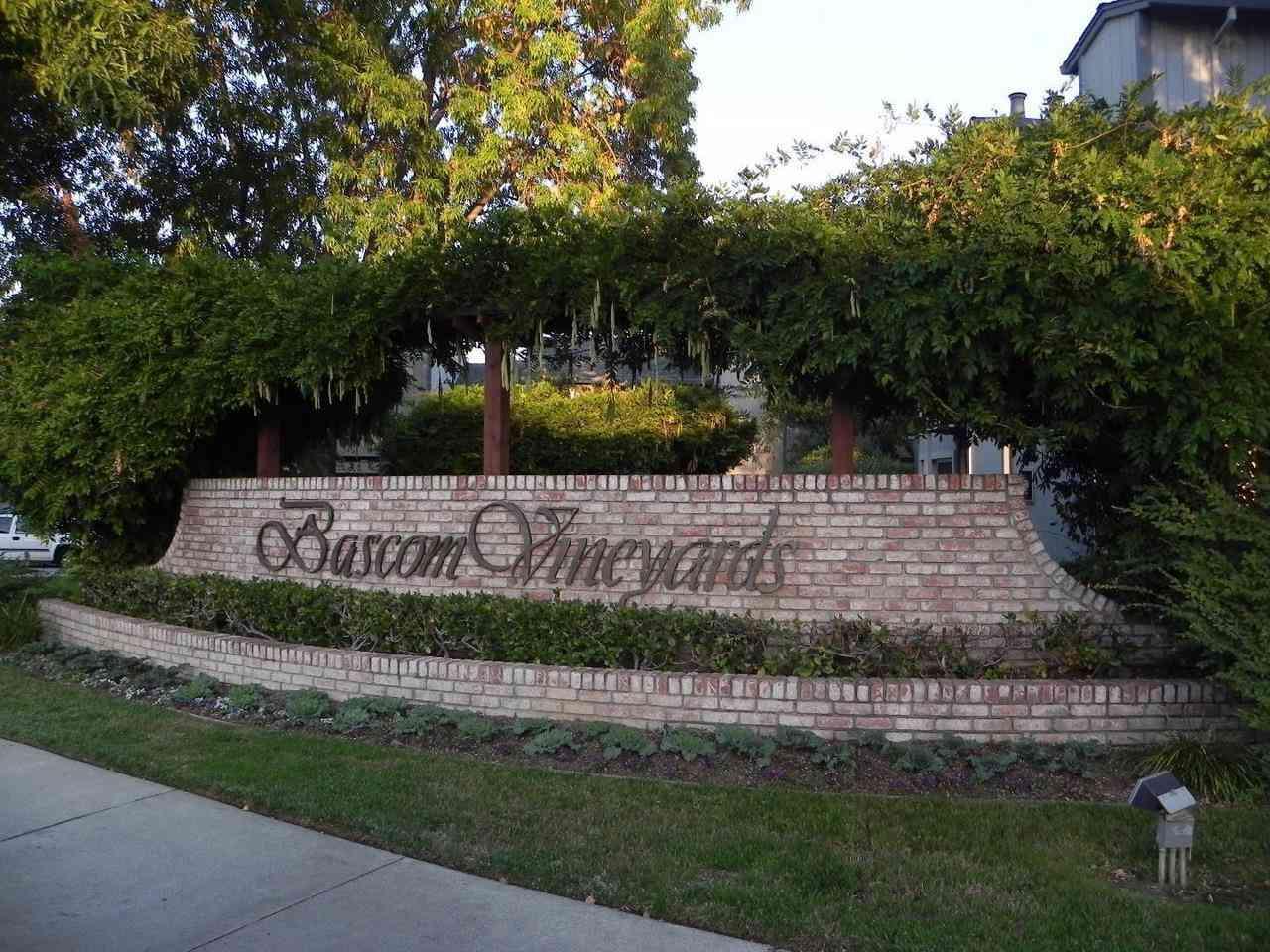 3451 Wine Cask Way, San Jose, CA, 95124,