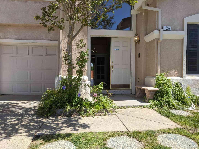 1359 Oak Crest Way, Antioch, CA, 94531,