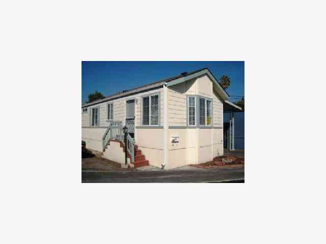 440 Moffet ##105, Mountain View, CA, 94043,