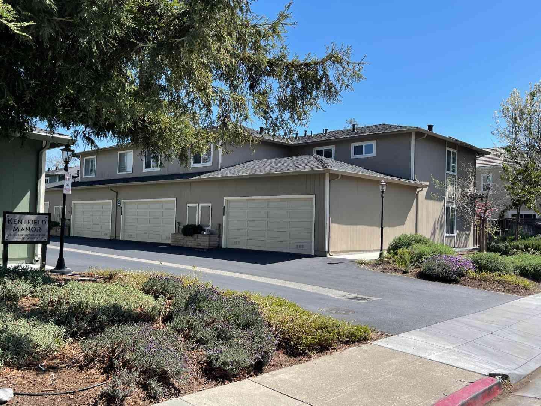 1669 Kentfield Avenue, Redwood City, CA, 94061,