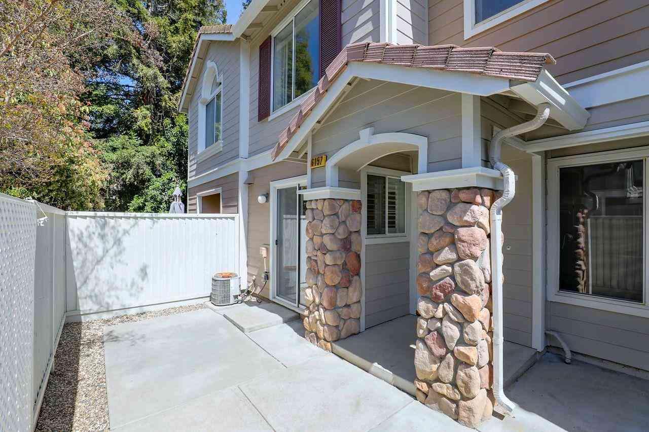 6157 Thicket Way, San Jose, CA, 95119,