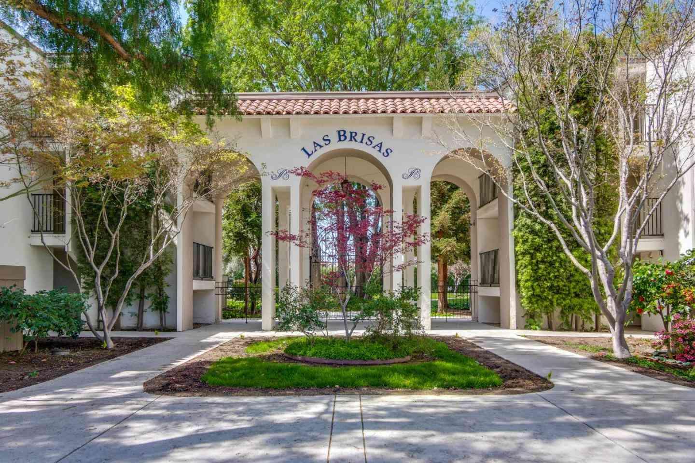 1750 Halford Avenue #302, Santa Clara, CA, 95051,