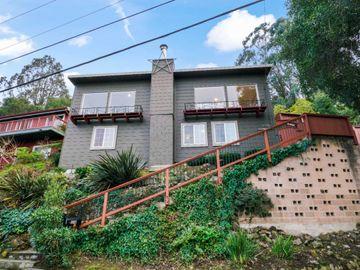 338 Kings Road, Brisbane, CA, 94005,