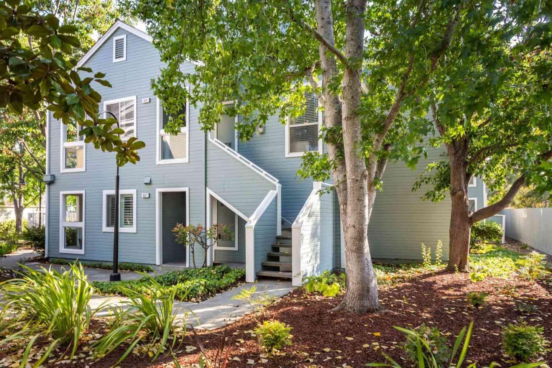 827 Portwalk Place, Redwood City, CA, 94065,