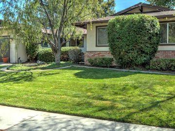 110 Lansberry Court, Los Gatos, CA, 95032,