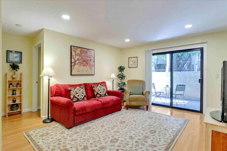 2250 Monroe Street #187, Santa Clara, CA, 95050,