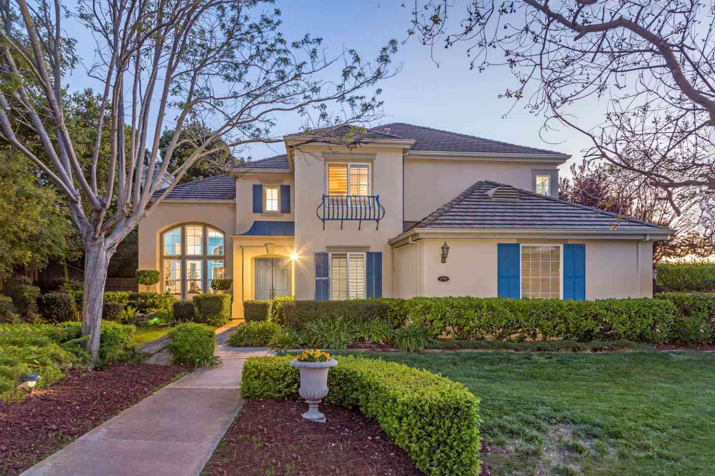 2590 Bentley Ridge Drive, San Jose, CA, 95138,