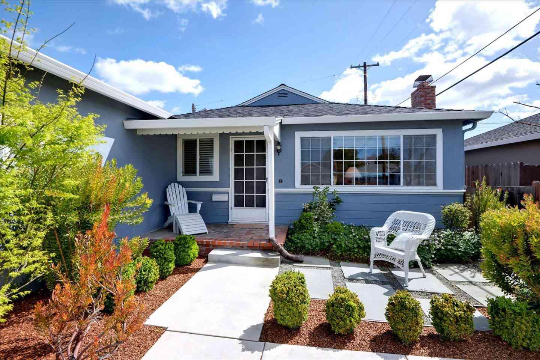 3238 Fowler Avenue, Santa Clara, CA, 95051,
