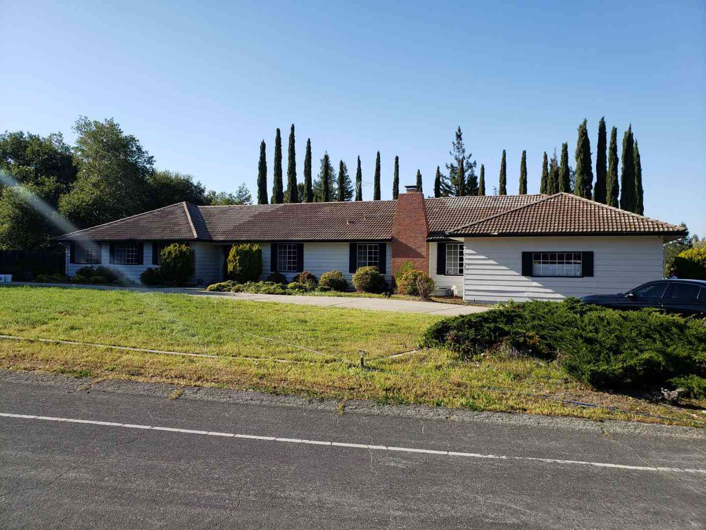 18389 Twin Creeks Road, Monte Sereno, CA, 95030,