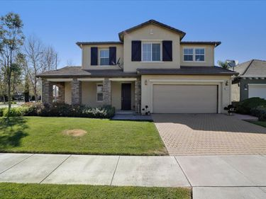 9703 Sedona Way, Gilroy, CA, 95020,