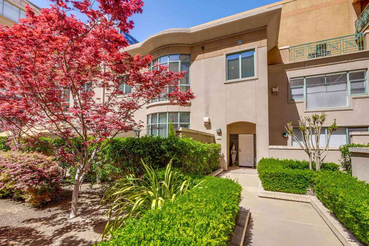 144 South 3rd Street #103, San Jose, CA, 95112,