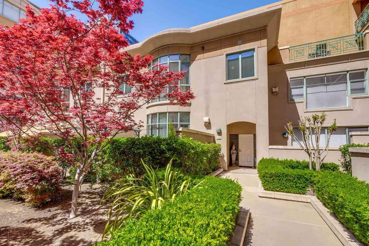 144 South 3rd Street #103, San Jose, CA, 95112,