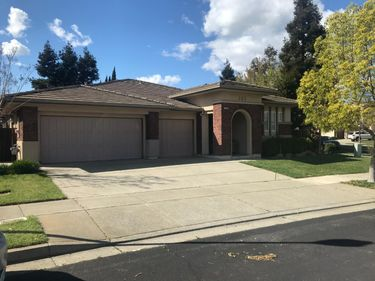 4139 Spanish Bay Drive, Fairfield, CA, 94533,