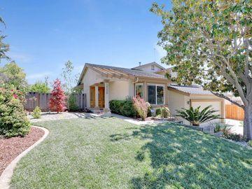 3526 Pleasant Knoll Drive, San Jose, CA, 95148,