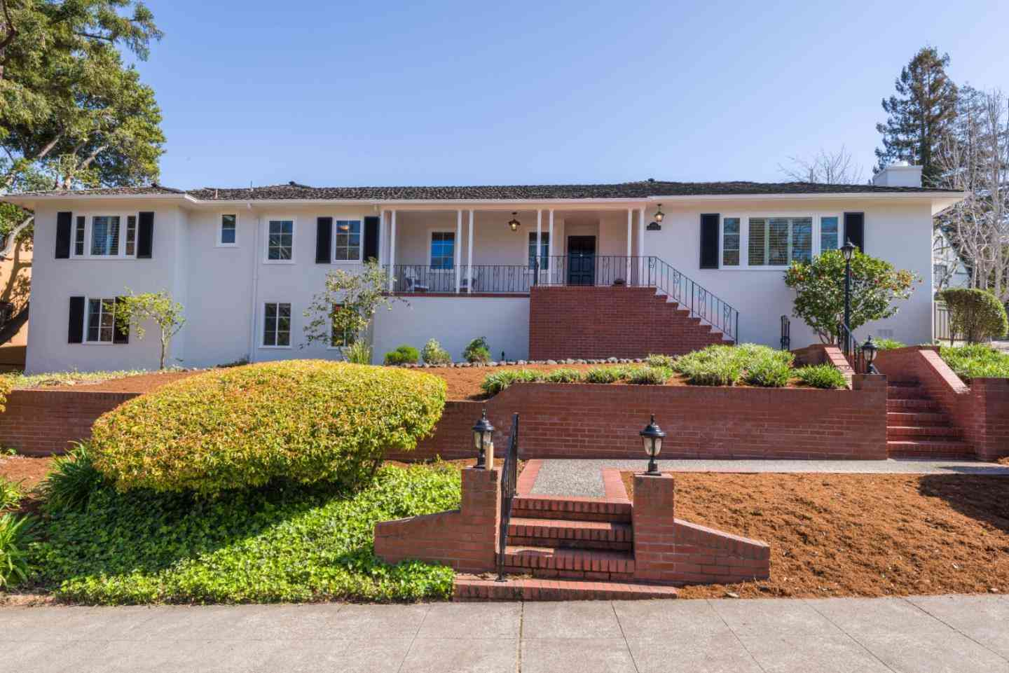 491 Parrott Drive, San Mateo, CA, 94402,