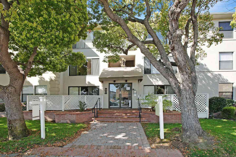 2828 Edison Street #9, San Mateo, CA, 94403,