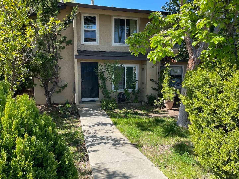 3483 Bathgate Lane, San Jose, CA, 95121,